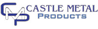 Castle Metal Products
