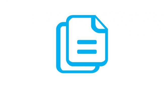 file_icon-rect